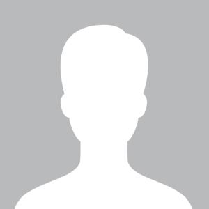Profile photo of sencina@minvu.cl