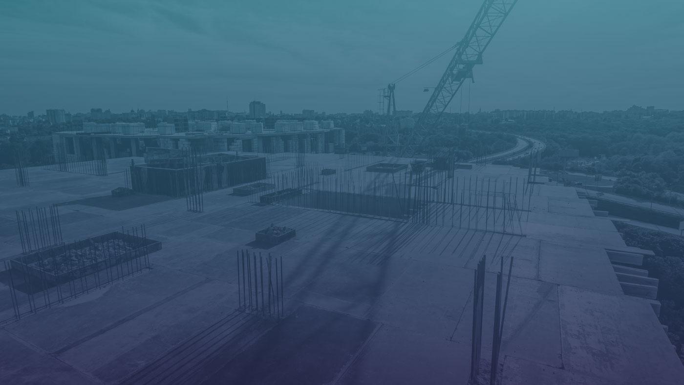 Marco Normativo para el Control de Calidad en Material de Construcción, Requisitos y Responsabilidades