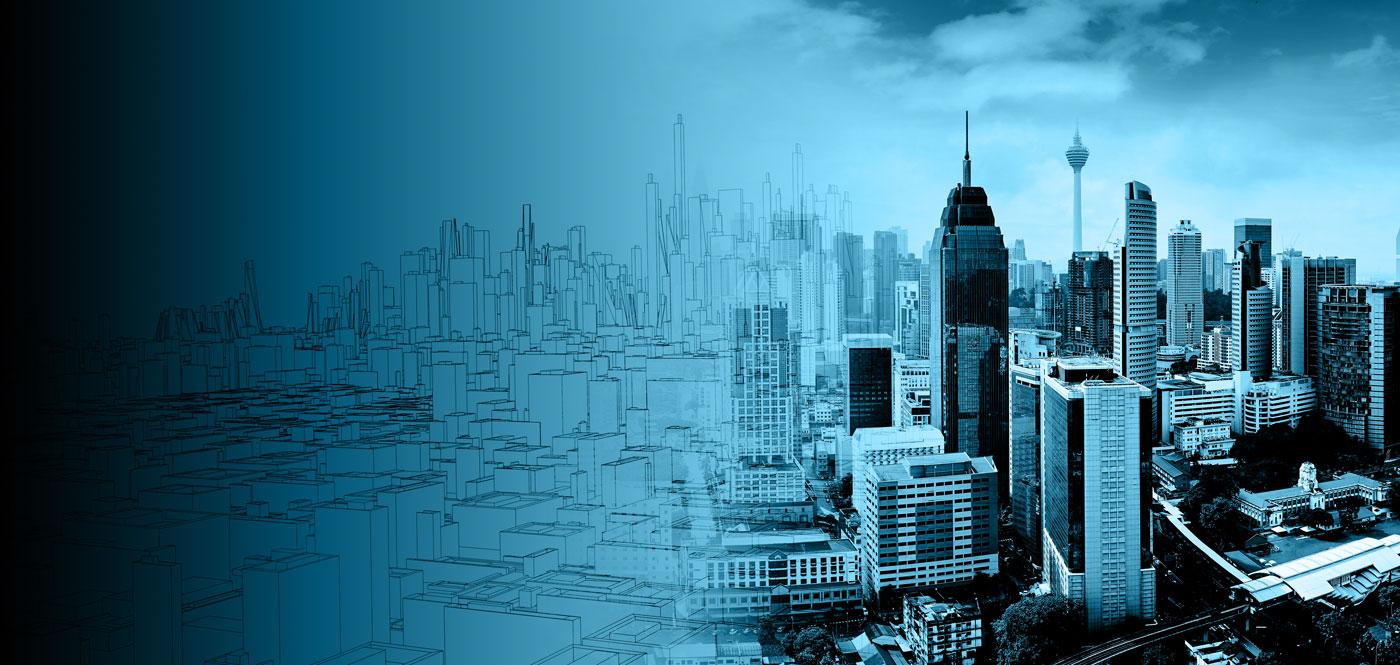 SICRES I: Simposio Internacional de Construcción, Refuerzo de Estructuras e Ingeniería Sísmica