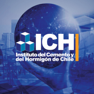 Profile photo of ICH